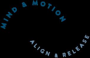 Mind & Motion Pilates
